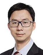 Sichao Yang