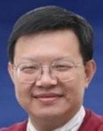 Li-Chun Wang