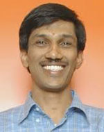 R. Venkatesha Prasad